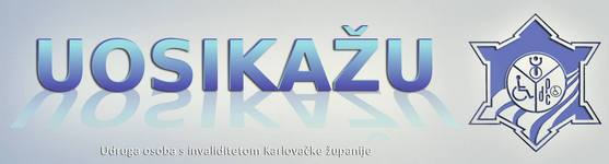 UOSIKAZU